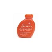 Renpure Organics My Luscious Hair Needs Lift! Volumizing Shampoo 13.5 fl oz