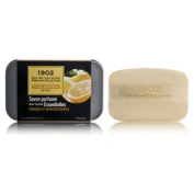 1902 Natural by Parfums Berdoues Soap