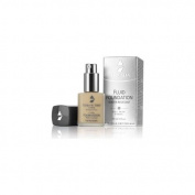 Mavalia Fluid Foundation 01 Naturel