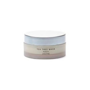 ARCONA Tea Tree Mask, Purify AM/PM 60ml