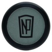Napoleon Perdis Ultra Pearl Single Eyeshadow 72 Topaz