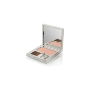 Nina Ricci Cheek Wear Powder 01 Beige Daim