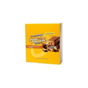 Pure Protein High Protein Bar, Chocolate Peanut Butter, 80ml Bars