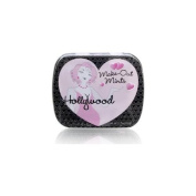 Hollywood Make-Out Mints