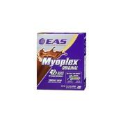 Myoplex Original Shake