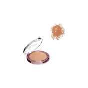 Girlactik Beauty Star Shadow Flame