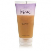 Mystic by Marilyn Miglin Refreshing Bath Gel