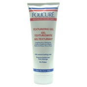 Folicure Texturizing Gel Hair Styling Creams