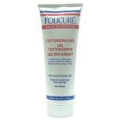 Folicure Texturizing Gel Hair Styling Creams