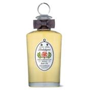 Penhaligon's London Elixir Bath Shower Gel