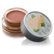 Stila Lip Pots Tinted Lip Balm - 02 Amande - 2.5g-0.08oz