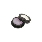 Anna Sui Metallic Eye Colour 200