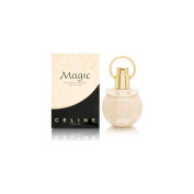 Magic by Celine Perfumed Shower Cream