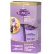 Thermasilk Intensive Conditioning Thermal Swap Hair Treatment Wrap