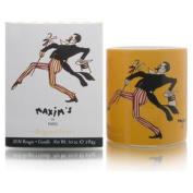 Maxim's de Paris SEM Bougie Candle Bergamot Eclat