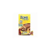 Zone Perfect All-Natural Nutrition Bars, Fudge Graham 12 ea