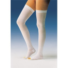 ANTI-EMBOLISM THIGH,SEAMLESS, MEDIUM/REGULAR,6 PAIR