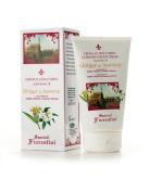 Ginger and Jasmine by Speziali Fiorentini Ultra Rich Body Cream