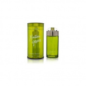 Montana Green by Claude Montana EDT Spray