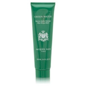 Green Water by Jacques Fath AS Balm