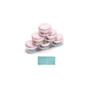 Girlactik Beauty Sparkle Singles Aqua