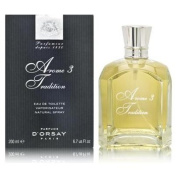 Arome 3 Tradition by D'Orsay EDT Spray