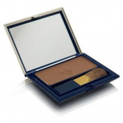 Alexandra de Markoff Moisturising Pressed Powder Transparent 3