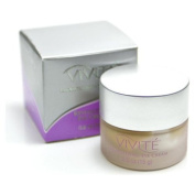 Vivite Revitalising Eye Cream 0.5 oz/15 ml