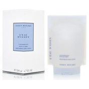 L'eau d'Issey by Issey Miyake Moisturising Body Lotion