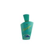 Cascaya by Gabriela Sabatini Shower Gel (Bottle)