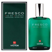 Fresco by Parfums Victor EDC Spray