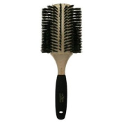 Luxor Ultra Foam Grip Brush with Boar Bristle Model No. BF511
