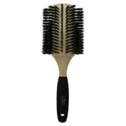 Luxor Ultra Foam Grip Brush with Boar Bristle Model No. BF511