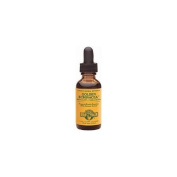 Herb Pharm 0781724 Golden Echinacea Liquid Herbal Extract - 1 fl oz