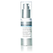 Md Formulations Moisture Defence Antioxidant Eye Cream - 15ml/0.5oz