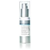 Md Formulations Moisture Defence Antioxidant Eye Cream - 15ml/0.5oz