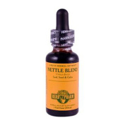 Herb Pharm 0620476 Nettle Blend Liquid Herbal Extract - 1 fl oz