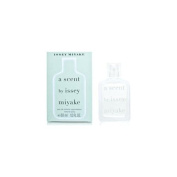 A Scent by Issey Miyake by Issey Miyake EDT Spray