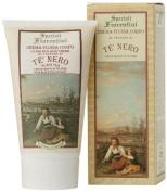 Black Tea with Black Tea Extract by Speziali Fiorentini Ultra Rich Body Cream