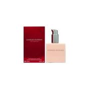 Charles Jourdan Perfume 200ml Shower Gel
