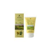 Olive and Sunflower by Speziali Fiorentini Ultra Rich Body Cream