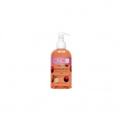 CND Scentsations Black Cherry & Nutmeg Wash