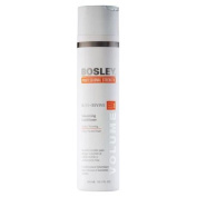 Bosley Revive Conditioner Colour Treated Hair 300ml