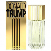 Donald Trump by Donald Trump EDT Spray