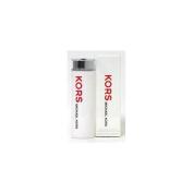 Kors by Michael Kors for Women - 200ml Sheer Hydration Body Gel Tester