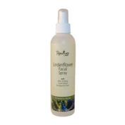 Reviva Labs Lindenflower Facial Spray, 240ml