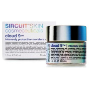 Sircuit Skin Cloud 9 - 40ml