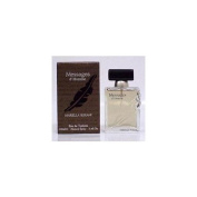Messages D'Homme Cologne 100ml EDT Spray