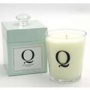 Archipelago Monogram - Q (Quince Fruit & Pear) Candle