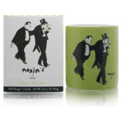Maxim's de Paris SEM Bougie Candle Figuier Blossoms